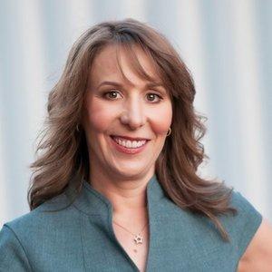Catherine Mattice Zundel