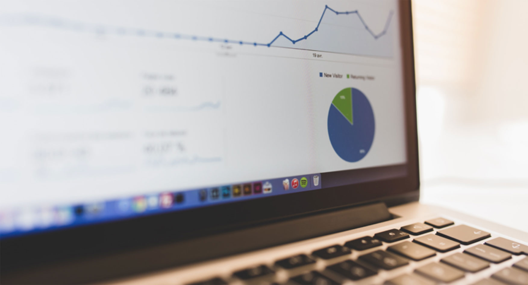 How to Supercharge Your HR Analytics
