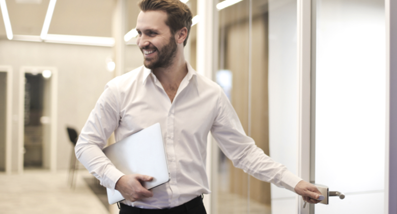 5 Ways HR Can Build a Culture of Employee Trust