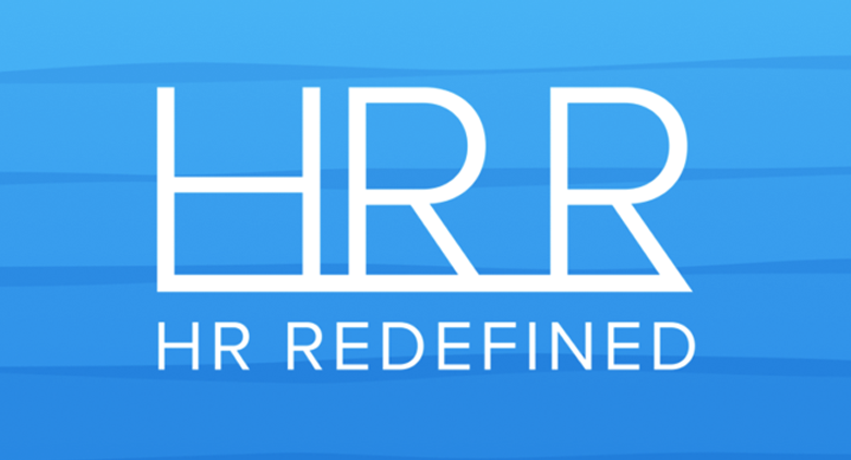 5 Can't-Miss Sessions at HR Redefined 2018
