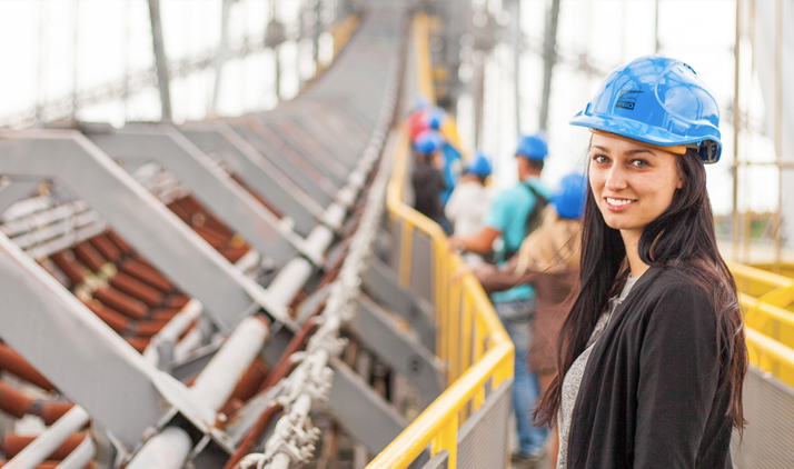 HR's Guide to OSHA Regulations