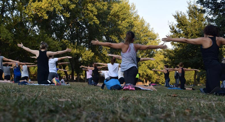 Three Steps for Planning Your Employee Wellness Strategy