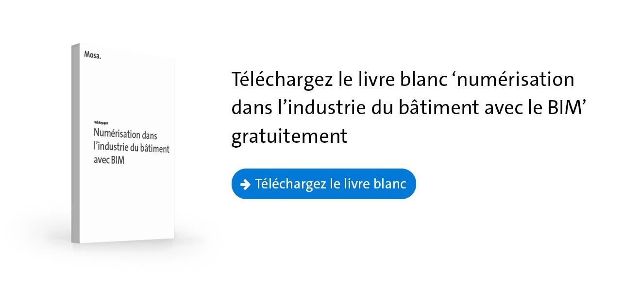 FR-banner-wp-bim_cad-blog