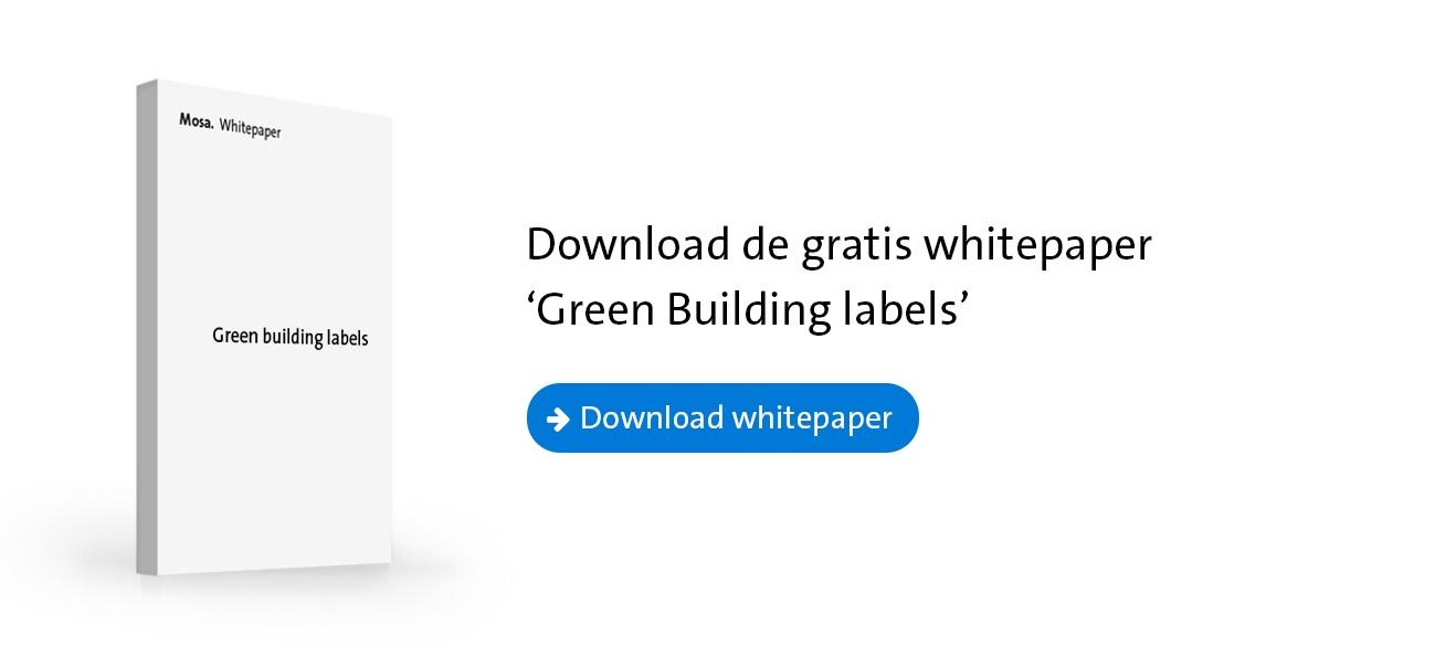 cta-NL-wp-greenlabels-NIEUW.jpg