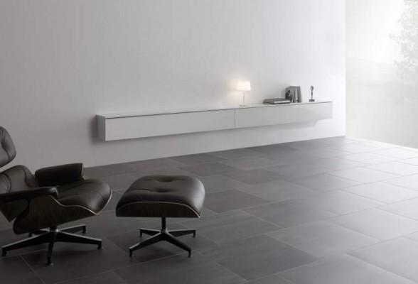 les crit res prendre en compte pour choisir un carrelage de qualit. Black Bedroom Furniture Sets. Home Design Ideas