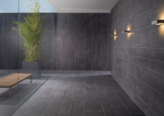 Installing Large Format Tiles What You Need To Know