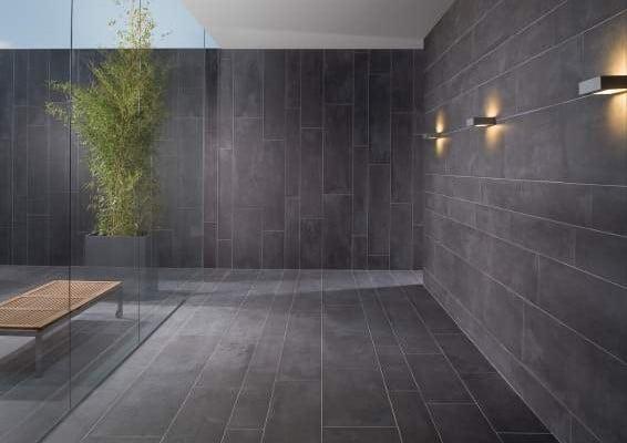 3 gro e vorteile von gro formatigen fliesen. Black Bedroom Furniture Sets. Home Design Ideas