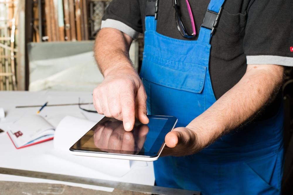 cmms work order management tips 2018 maintenance care