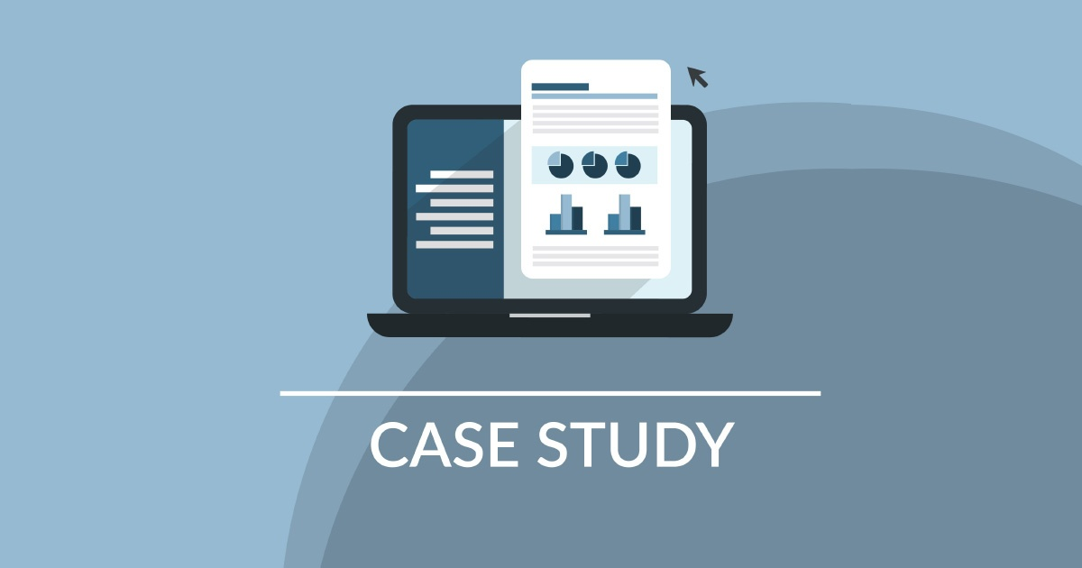 case study consulting book Case interview secrets has 1,037 ratings and 48 reviews brad said: case study secrets is a compressive all in one book for an interviewee looking to be.