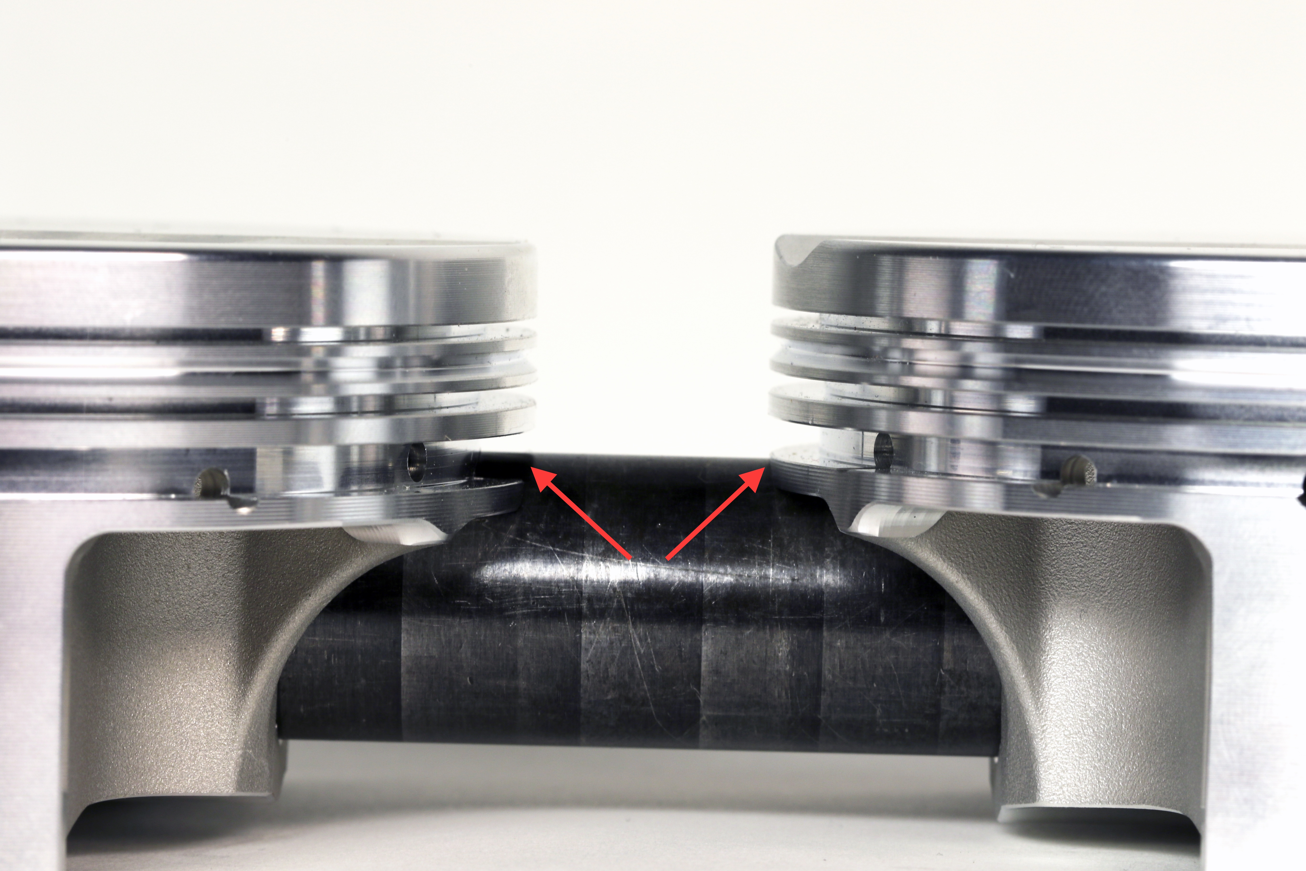 Understanding Rod Length, Piston Compression Height, and