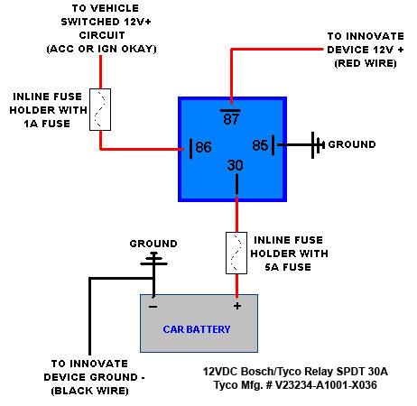 014-innovate-motorsports-wiring-tips-tricks.jpg
