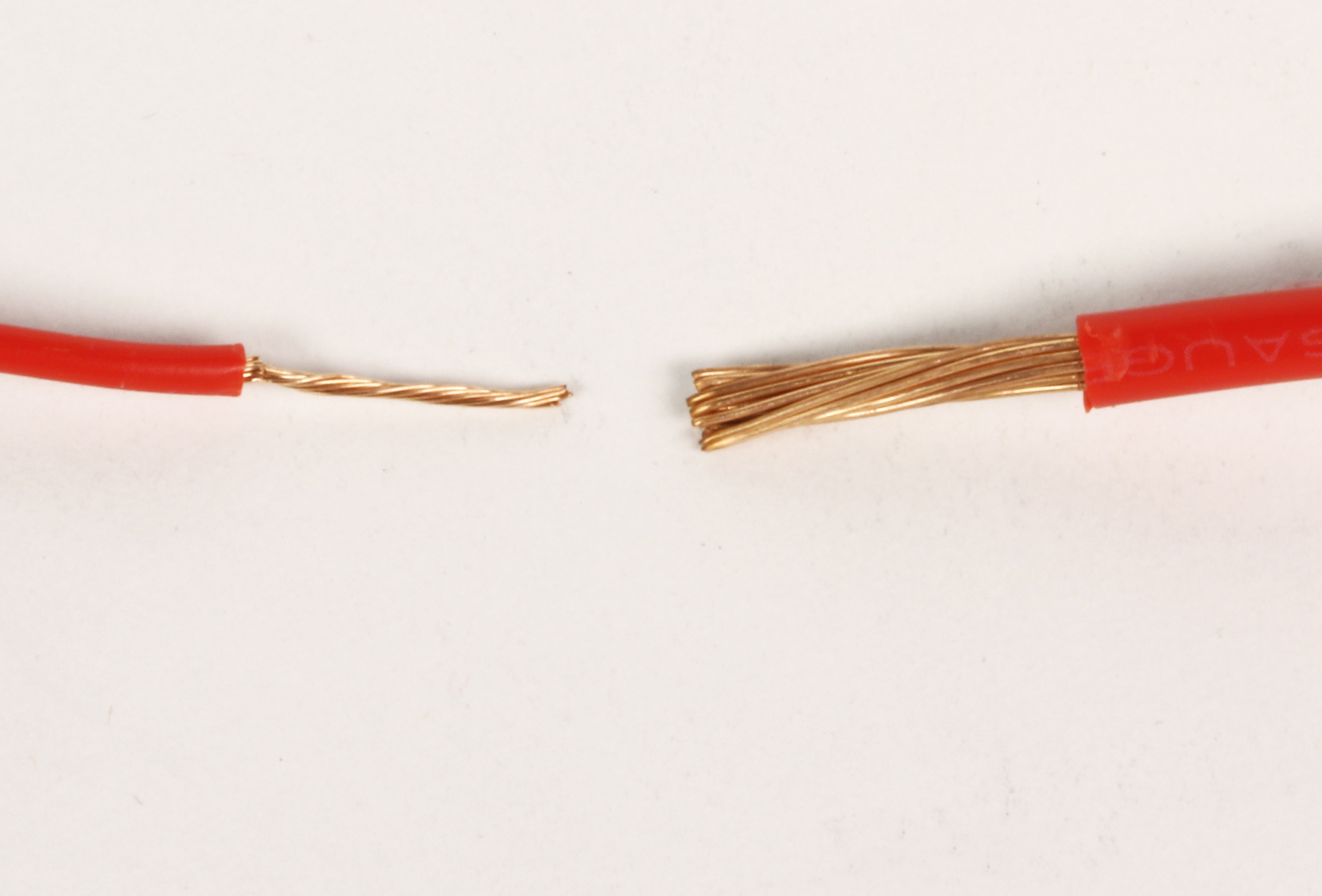 Wiring Tips, Tricks, and Best Practices To Make Your Gauge Install ...