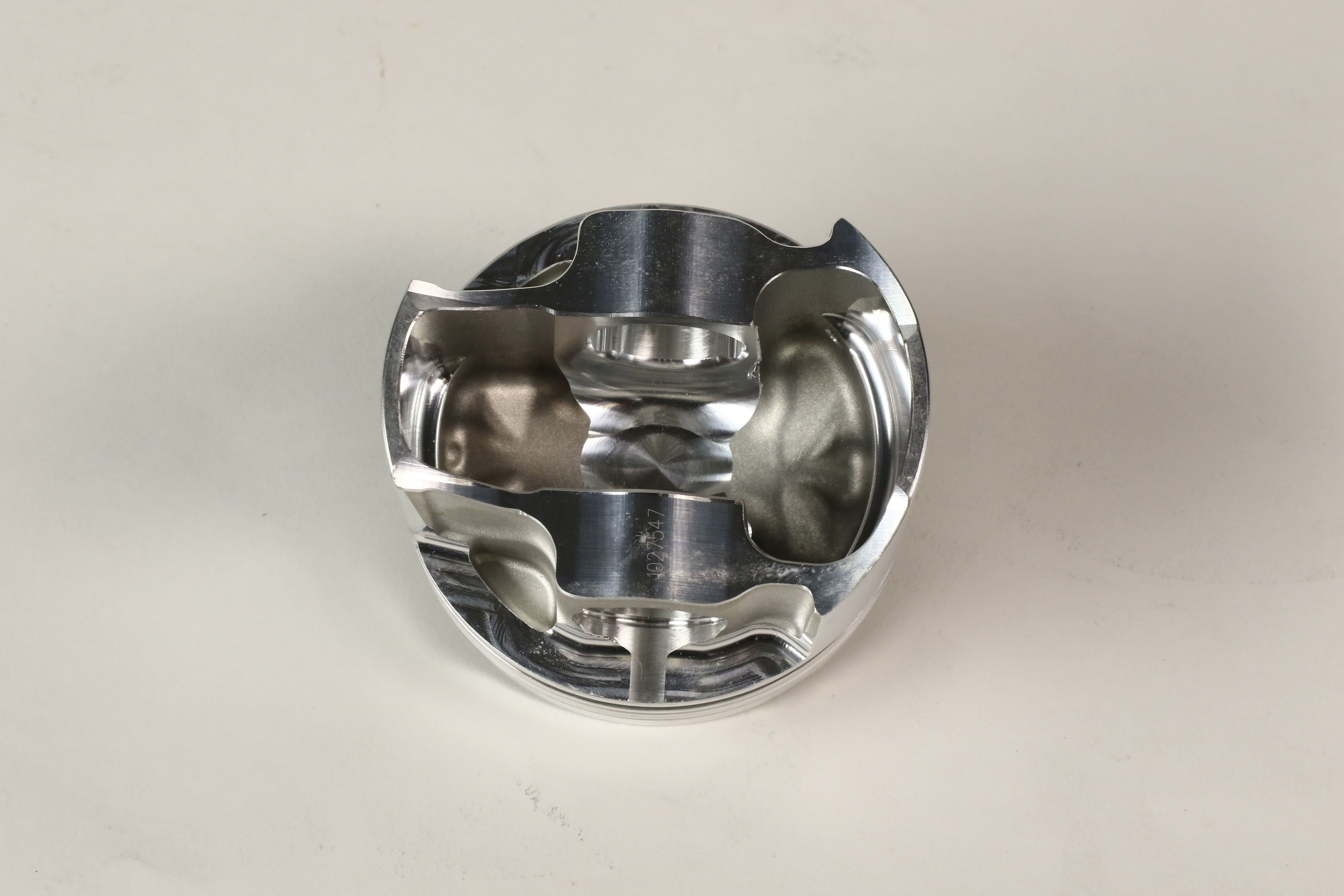Explained: Symmetrical, Asymmetrical, and Full-Round Piston