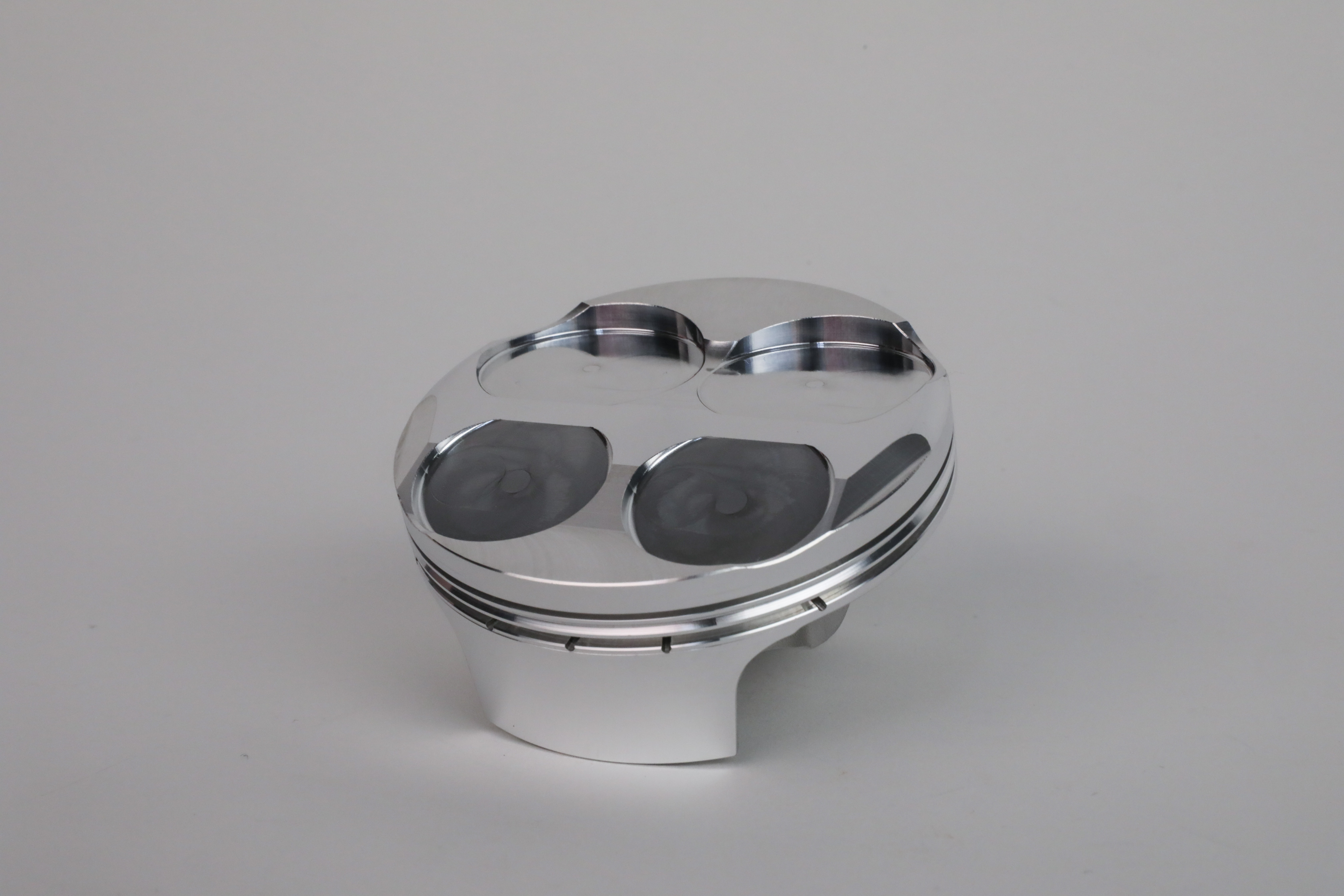 High-Compression Pistons for your Motorcycle: Everything you