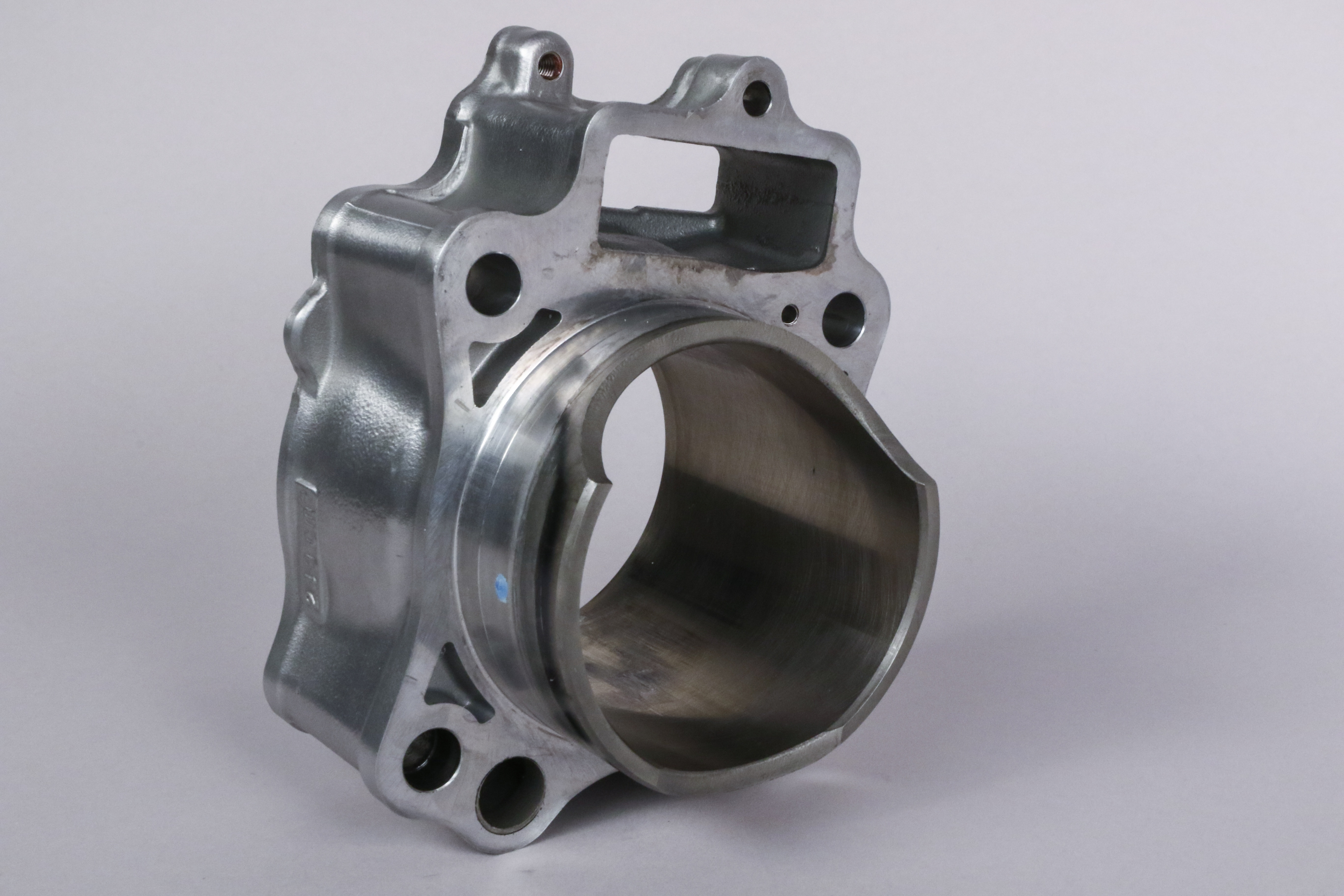 Compression Ratio Theory and How to Calculate in Powersports