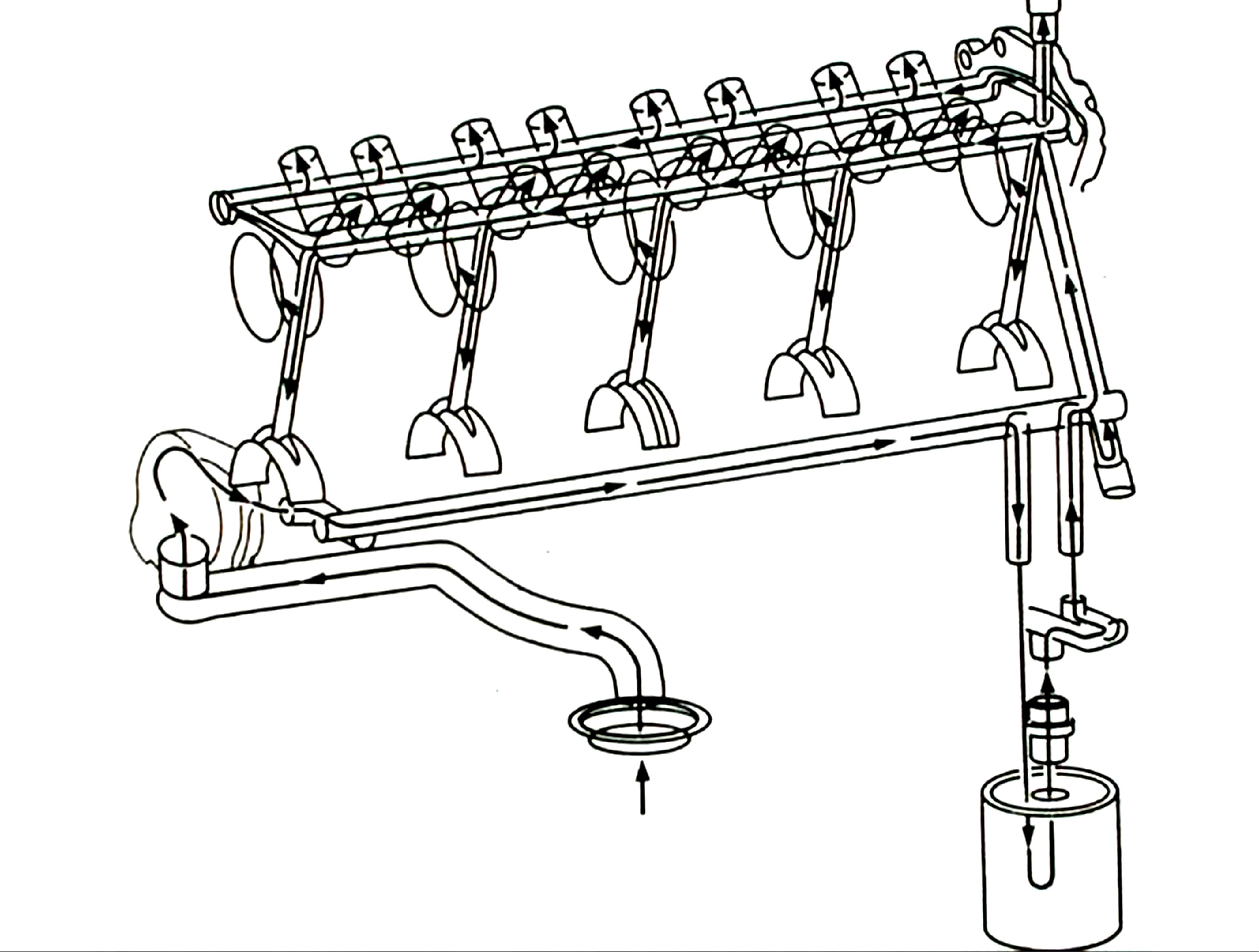 99 Ls1 Engine Block Diagram Circuit Diagram Symbols \u2022 2000 Saturn  Engine Bay 2000 Saturn Ls1 Engine Diagram Water