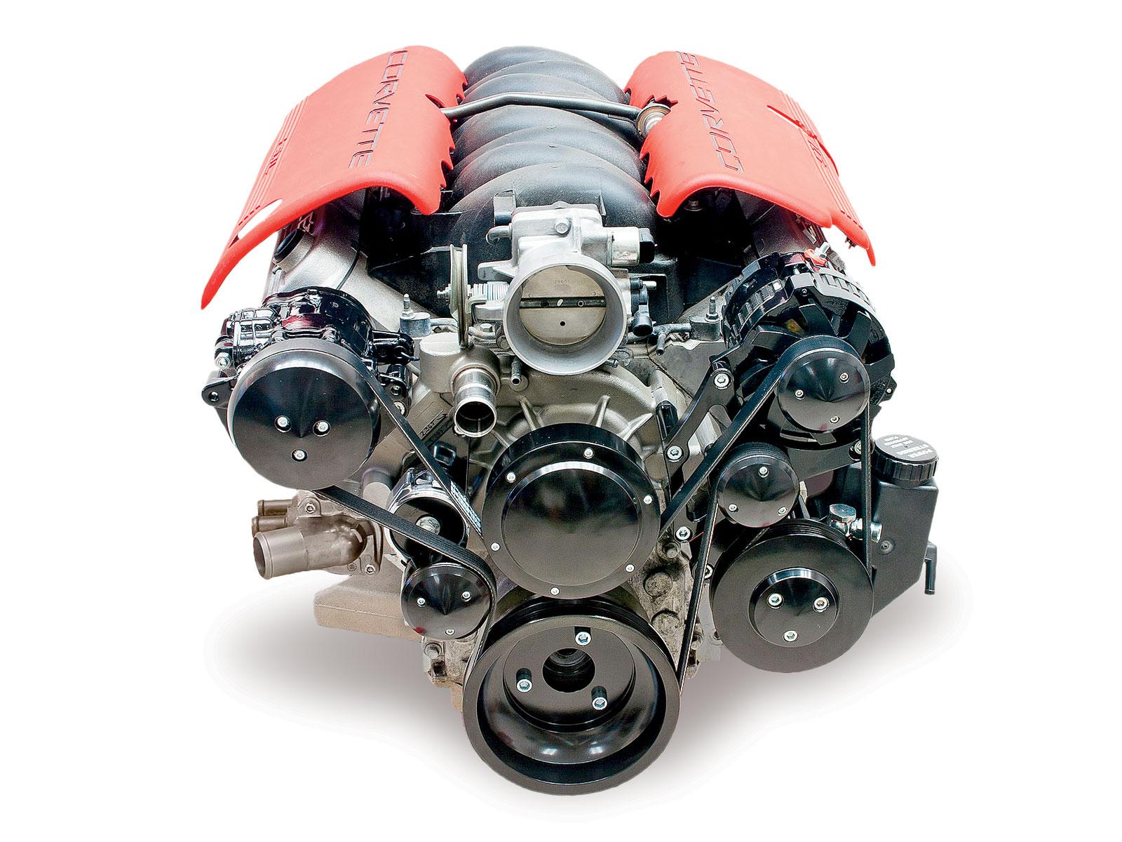001-what-is-piston-slap-je-pistons