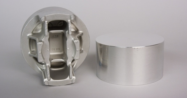 001-what-is-piston-slap-je-pistons