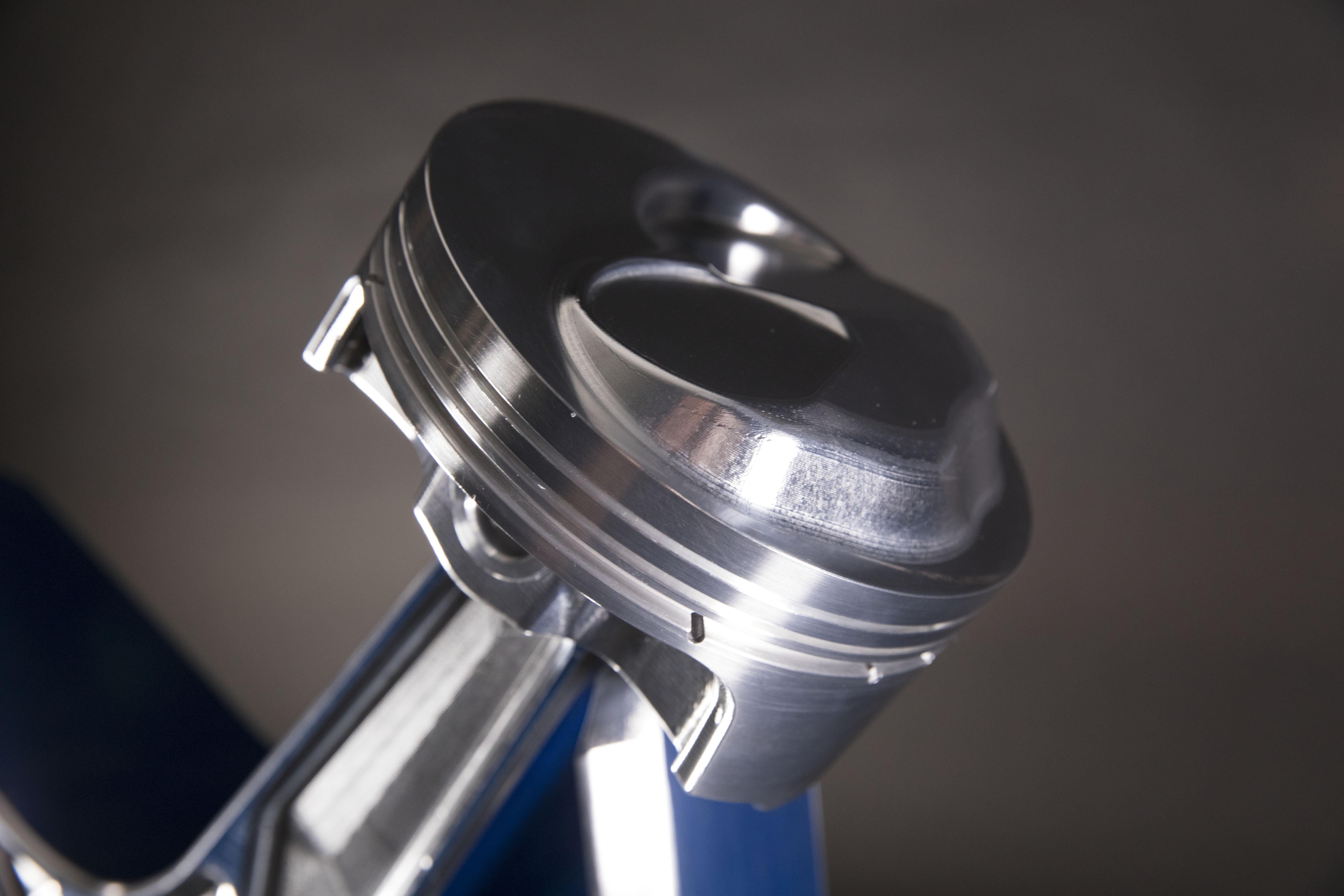 003-masters-of-motors-trophy