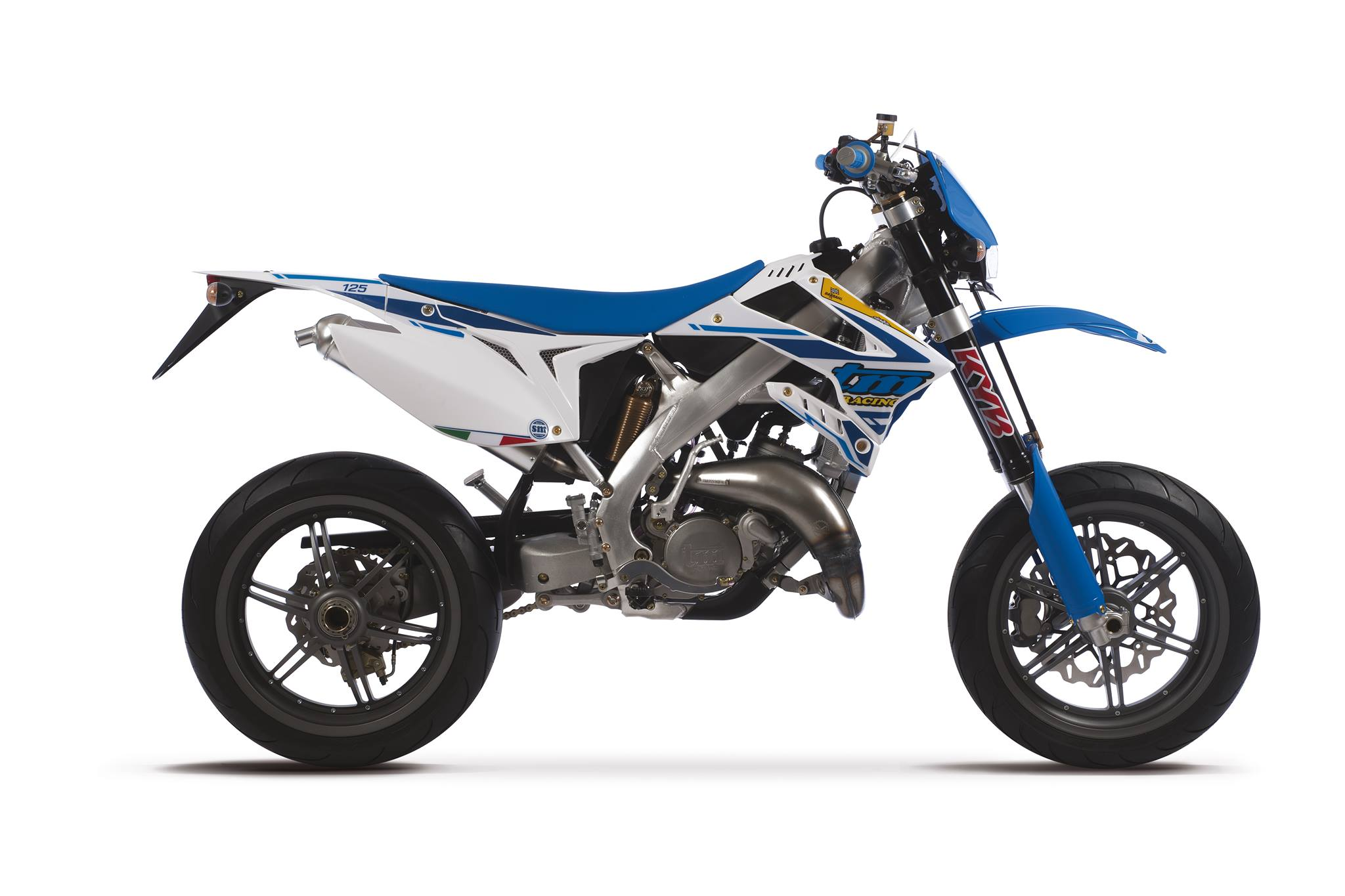 Tm Dirt Bikes >> Tm Racing The Premium Motorcycle Brand You Should Know About