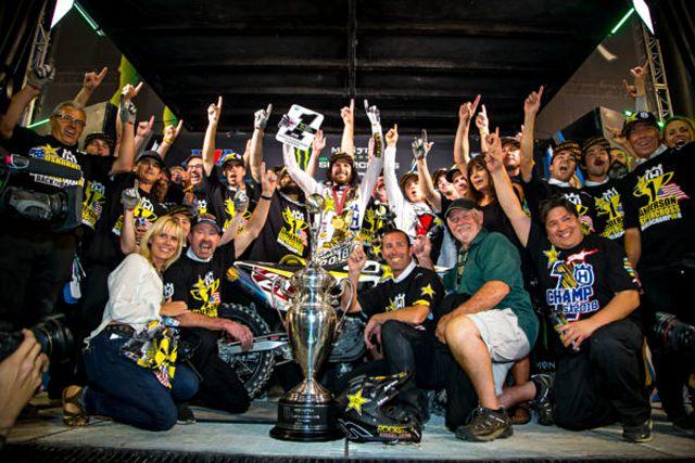 rekluse_jason_anderson_championship