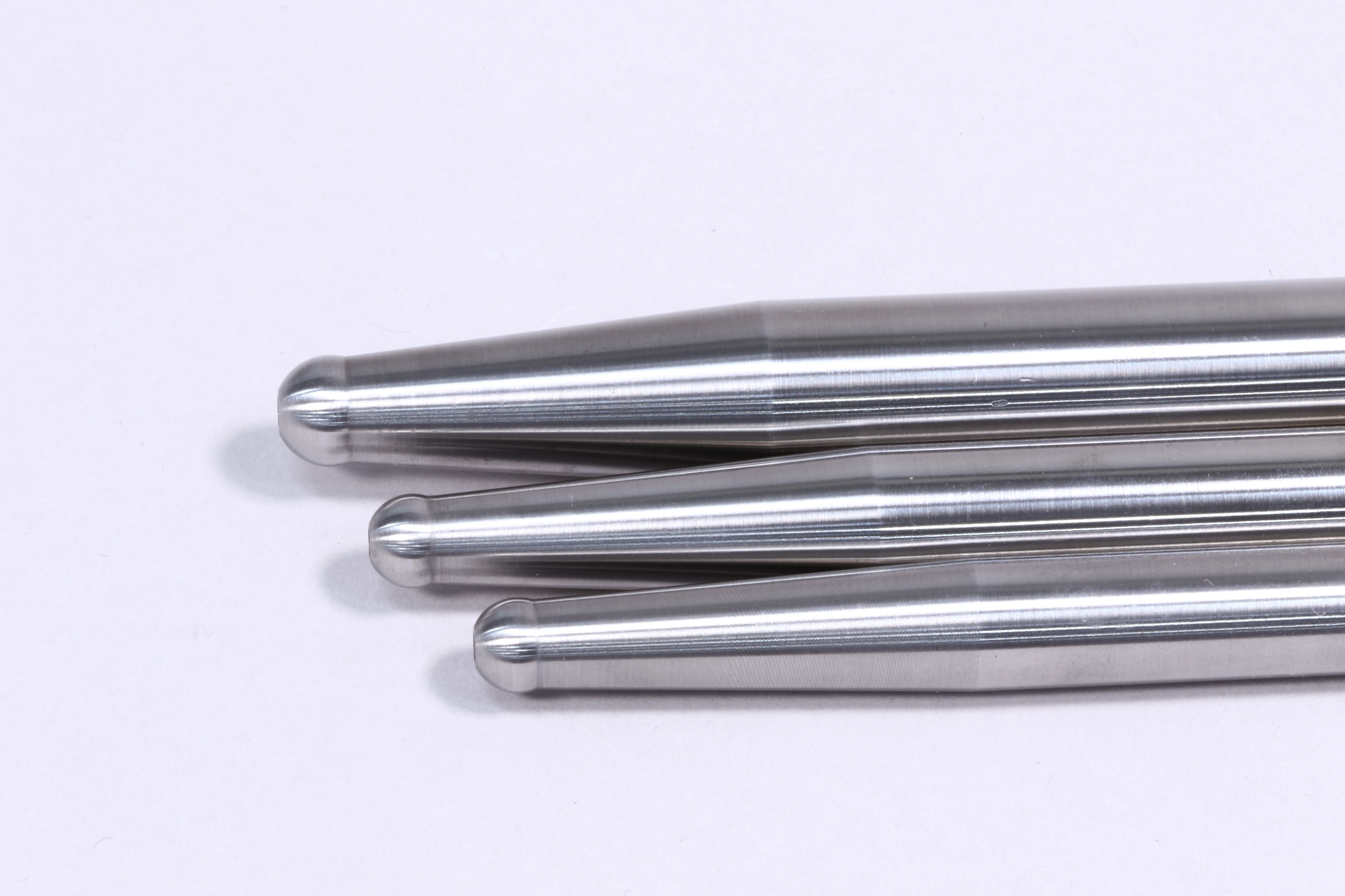 002-trend-pushrod-tip-one-piece