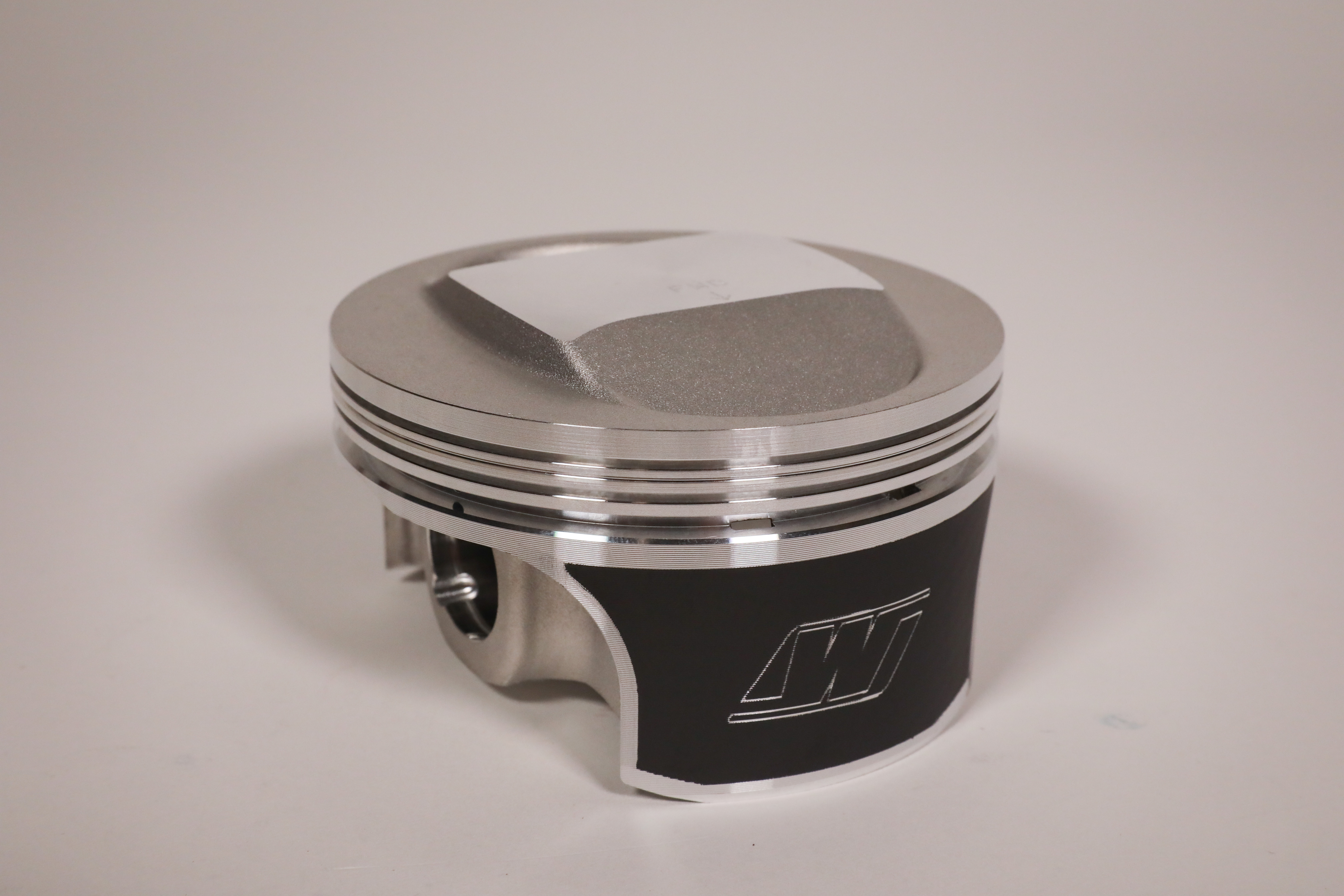 wiseco_tracker_pistons-24