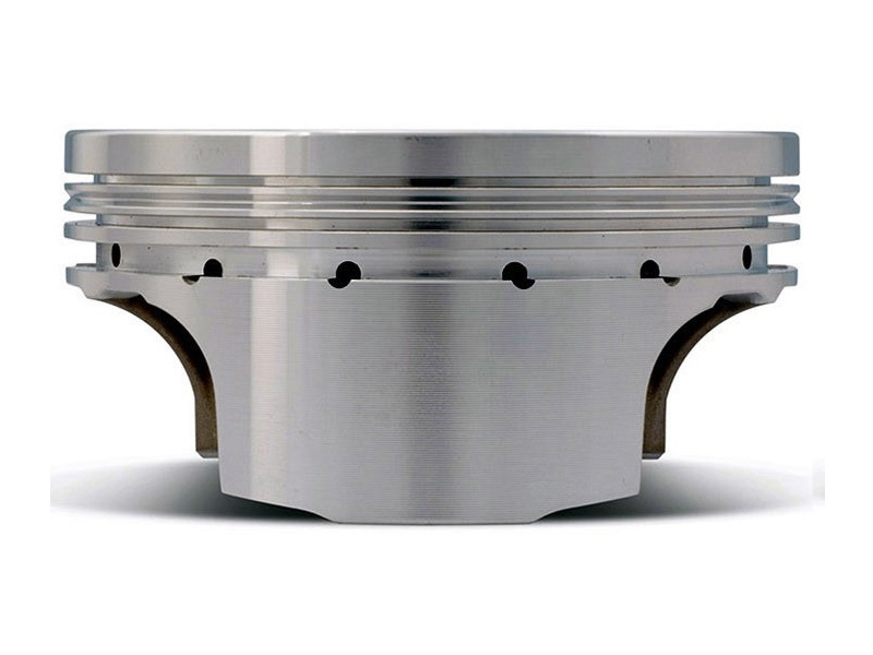 Piston-To-Wall Clearance: Myths, Mysteries, and Misconceptions Explained