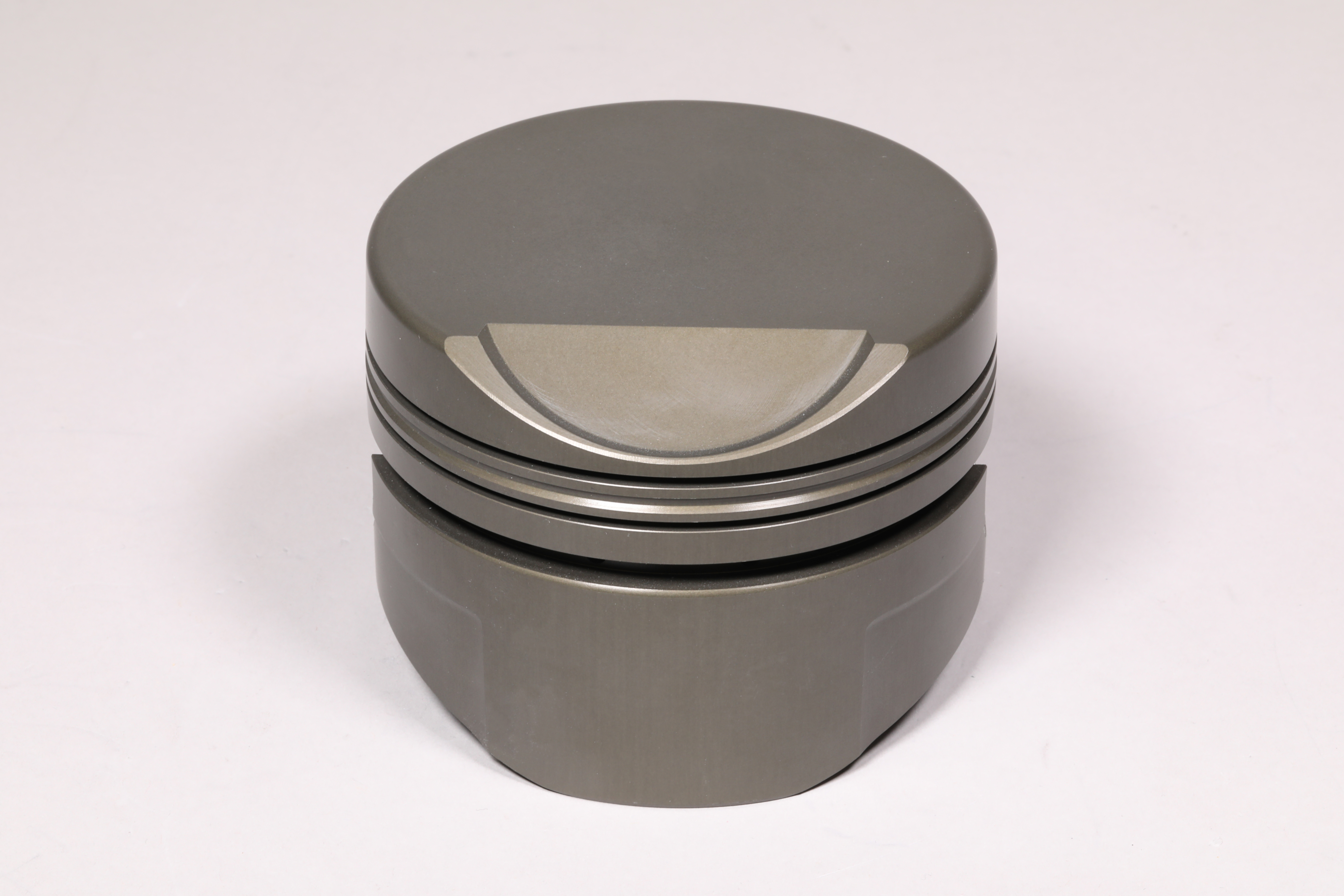 What Makes A Racing Piston?