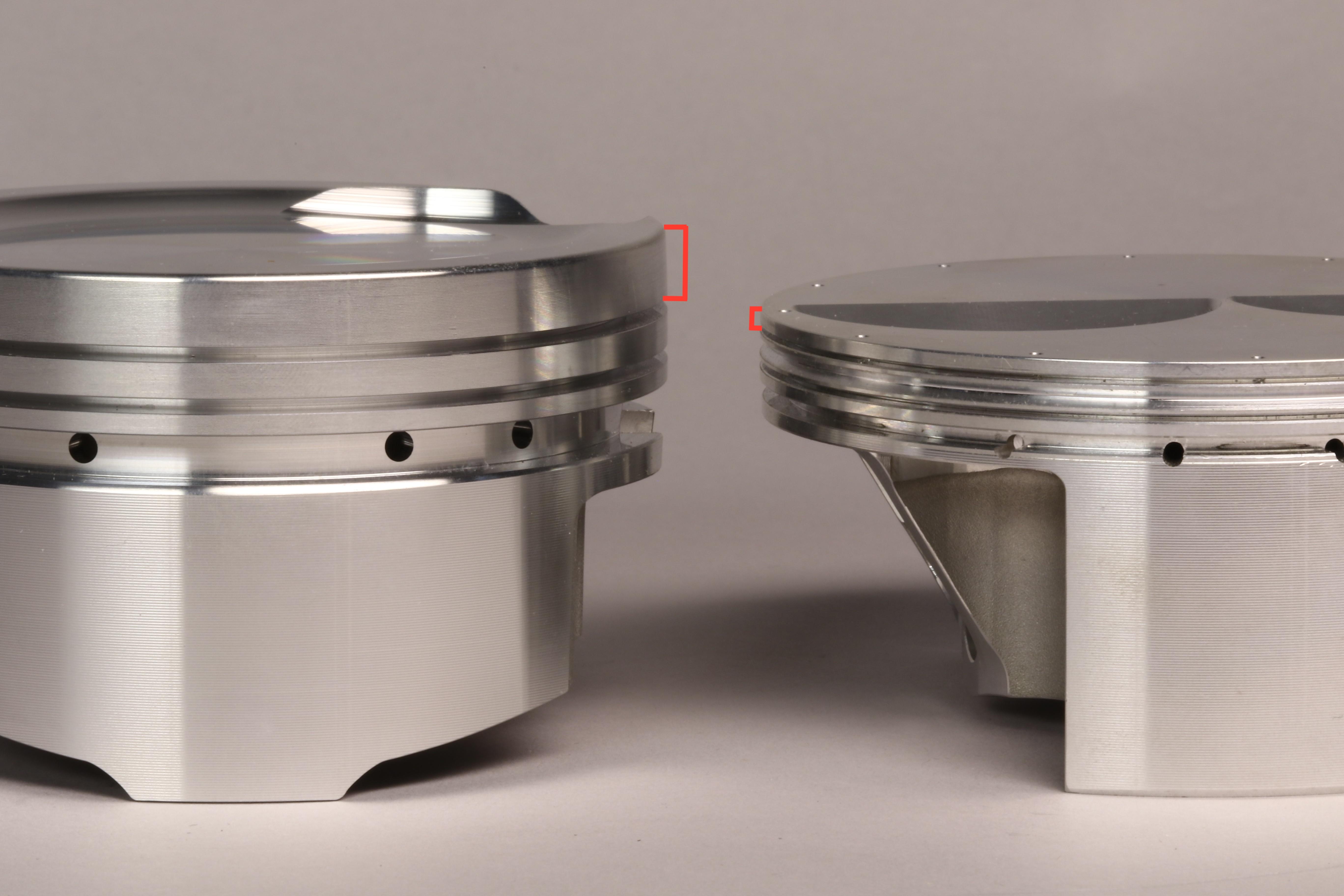 """014-wiseco-ring-groove-tech-pistons.jpg"""" data-lightbox="""