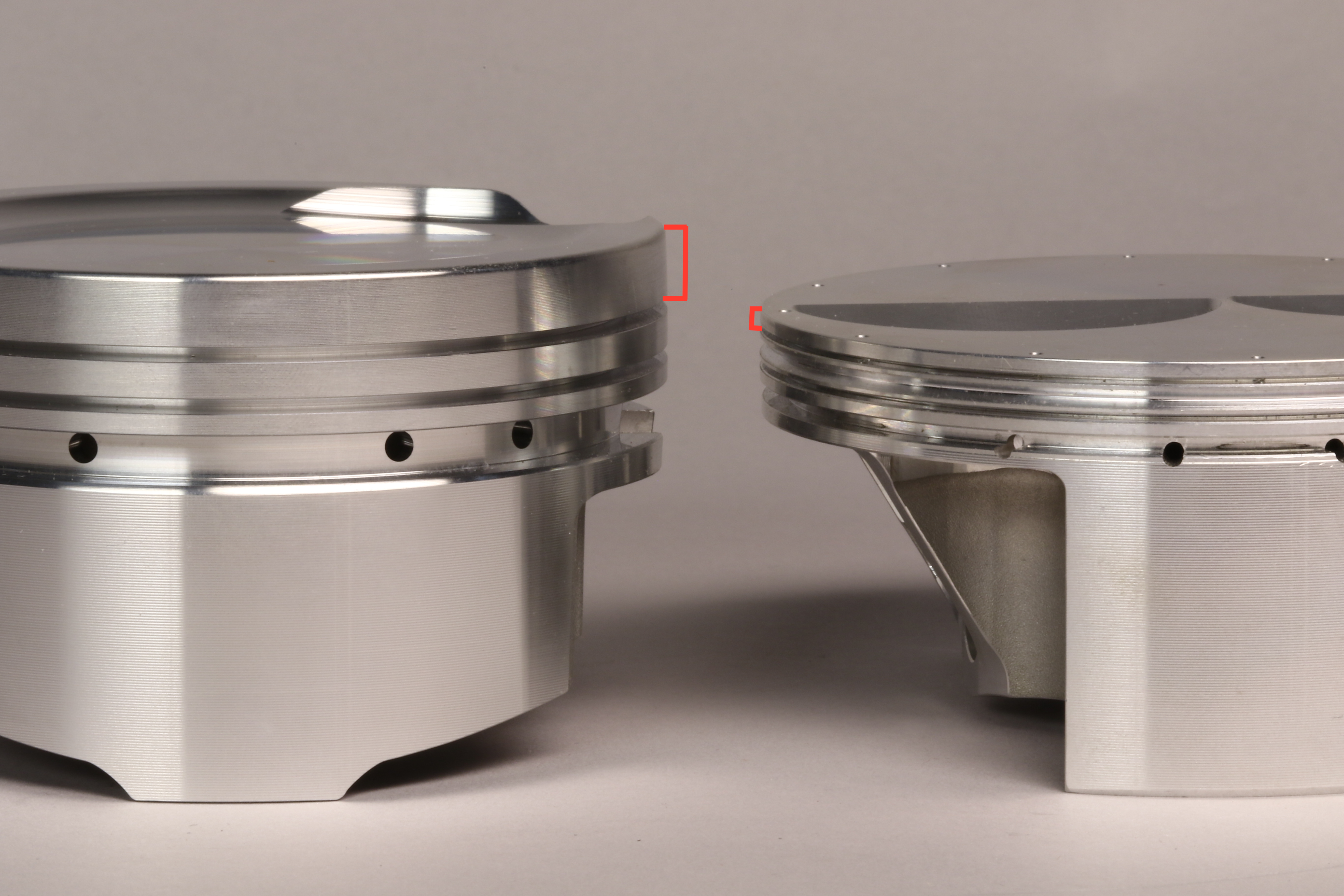 What is Piston Ring Microwelding and How to Prevent It