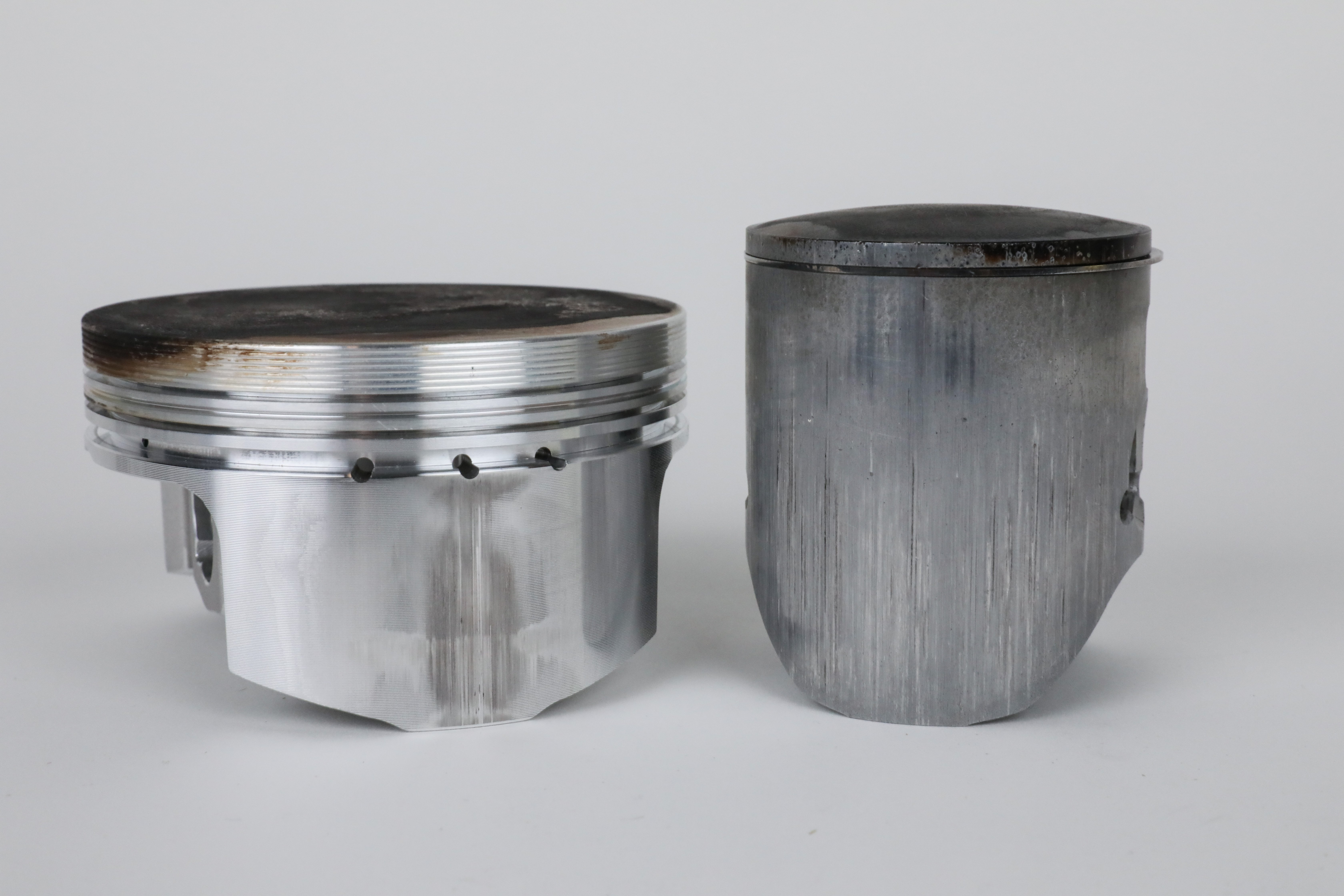 How to Know When to Replace the Piston in Your Motorcycle or ATV