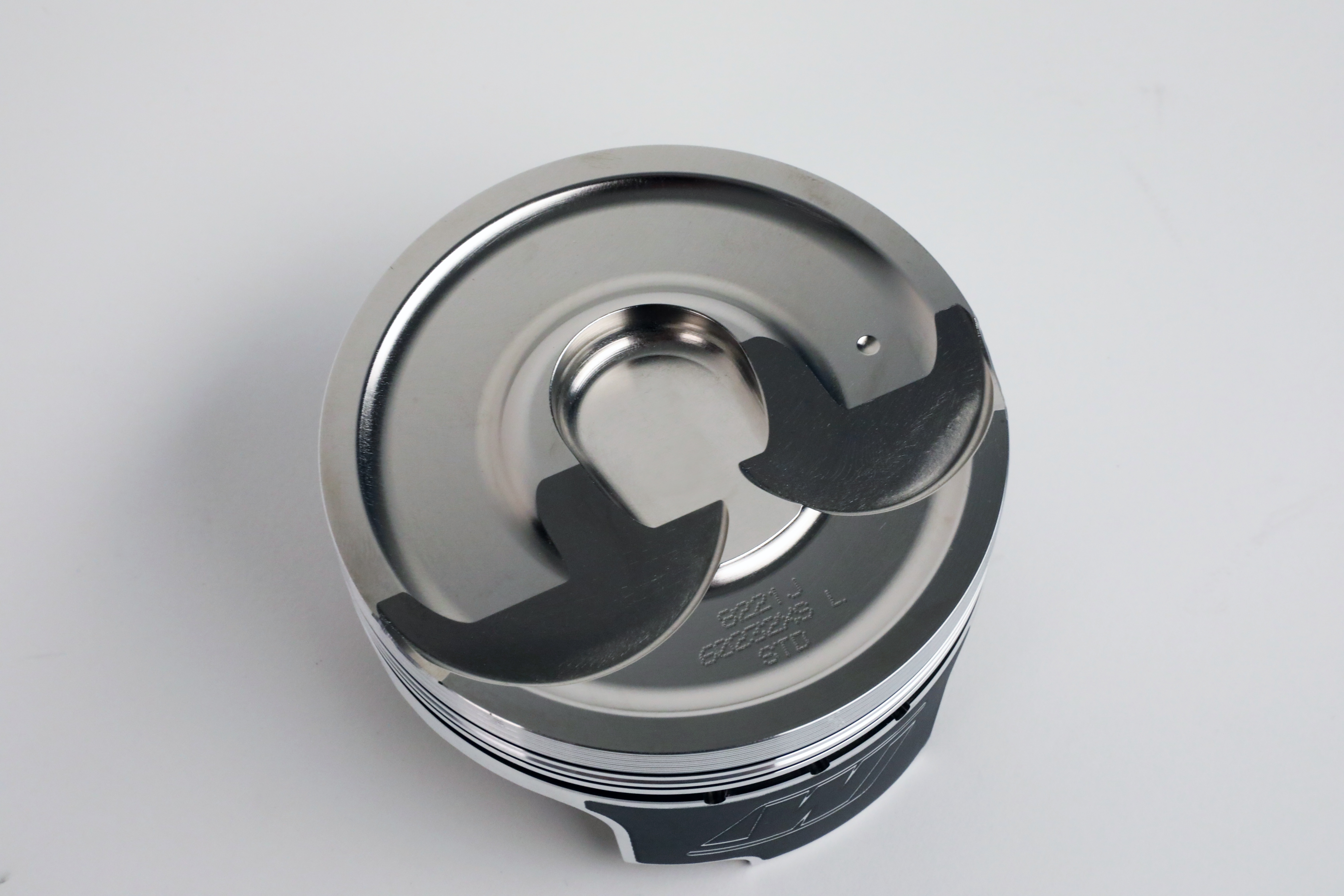 001-wiseco-lt-l83-l98-direct-injection-pistons