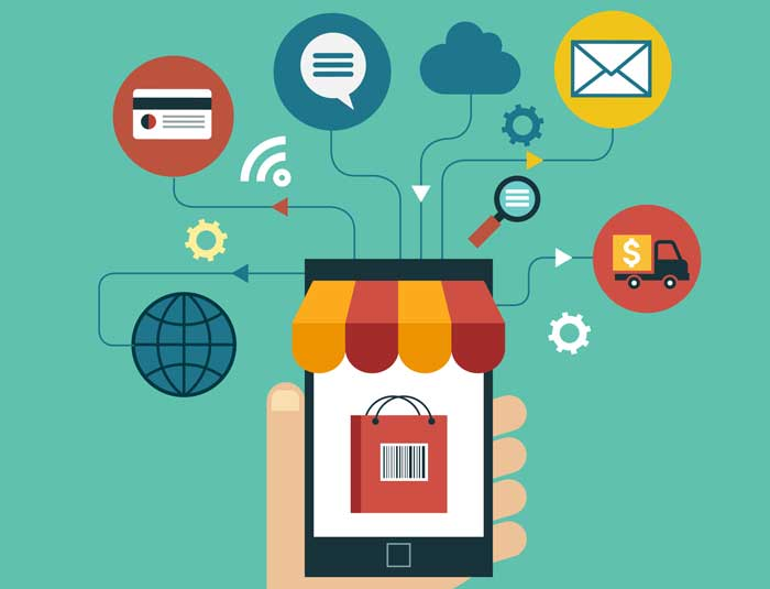 5-Tips-to-Engage-With-New-Customers-Through-Your-eCommerce-Website.jpg
