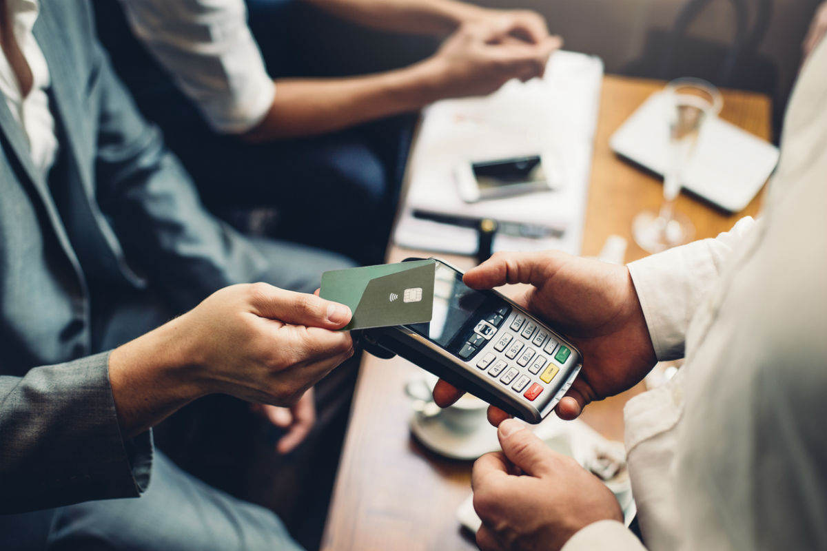 Understanding Ecommerce Credit Card Processing--.jpg