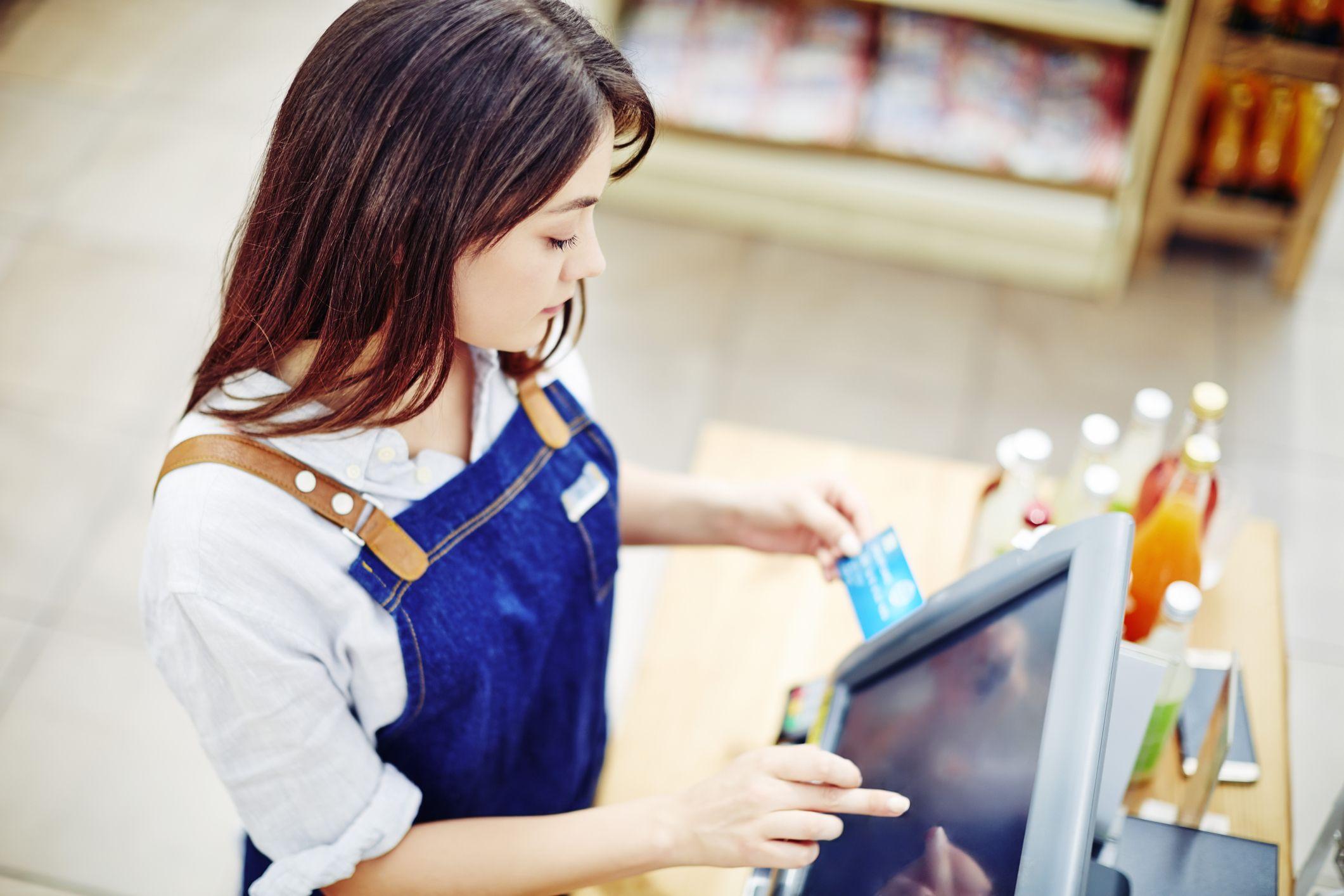 Merchant Services Blog