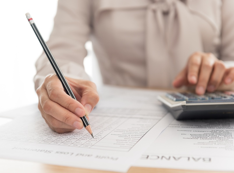 What You Need To Know About Payroll Deductions In Canada