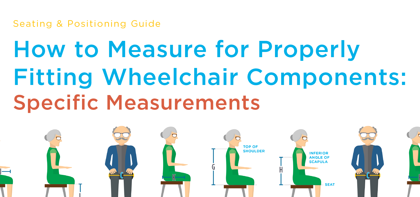 Awe Inspiring How To Measure For Properly Fitting Wheelchair Components Inzonedesignstudio Interior Chair Design Inzonedesignstudiocom