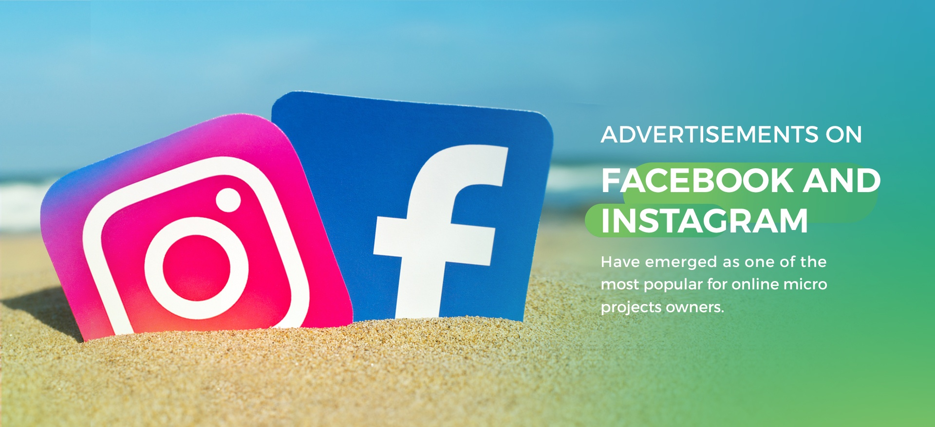 Social media and the importance of management of Paid ads on them