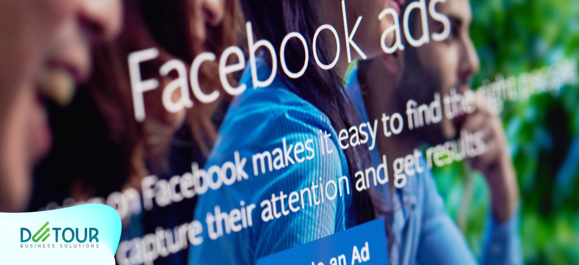 How to use Facebook Ads Manager