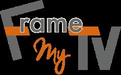 FMTV_OrangeMain.png