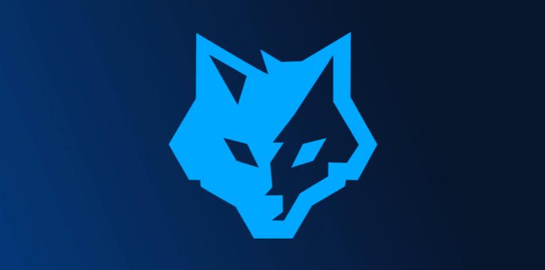 Brightpearl-integrated-warehouse-management-system-Warewolf