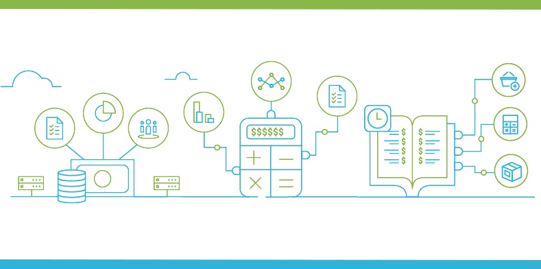 How Xero can transform your retail business