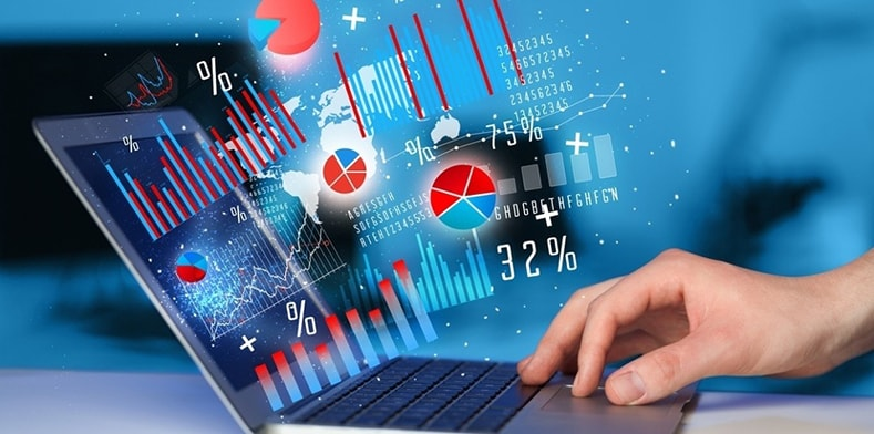 Why Data Analysis and Automation are Critical to a ...