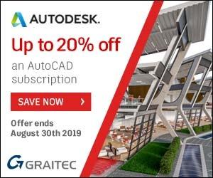 Autodesk UK reseller|AutoCAD|Inventor|Revit|Cad Training
