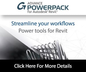 Autodesk UK reseller|AutoCAD|Inventor|Revit|Cad Training & Software