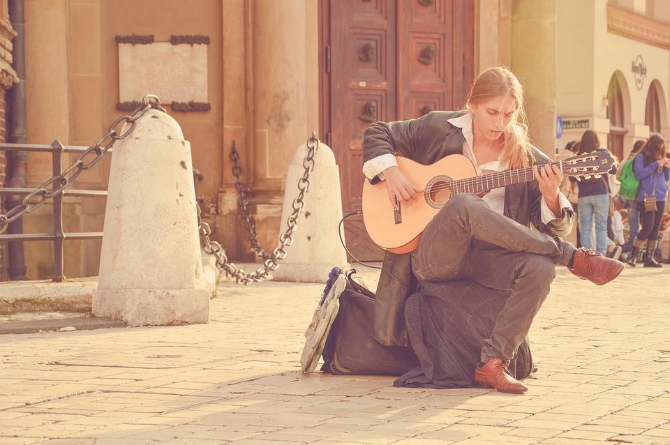 Image à la une_ Pourquoi jouer dans la rue est une vraie chance