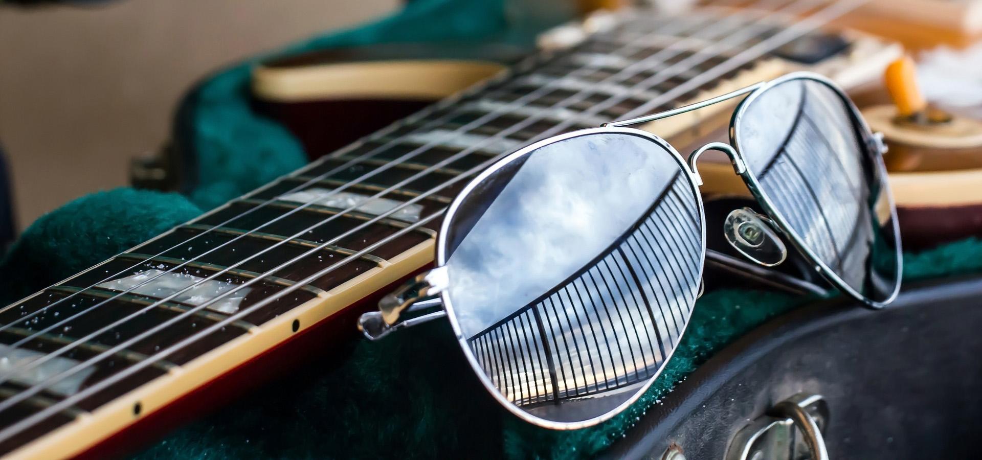accessoires-guitare-lunette-soleil-modifie