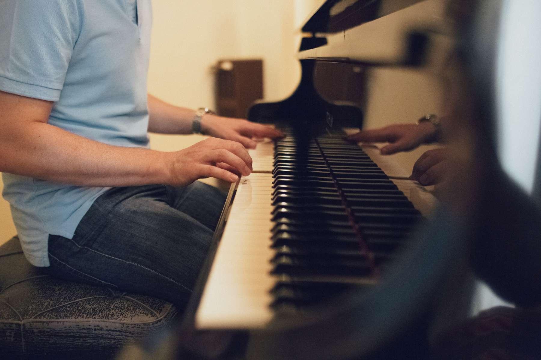 apprendre-le-piano-rapidement