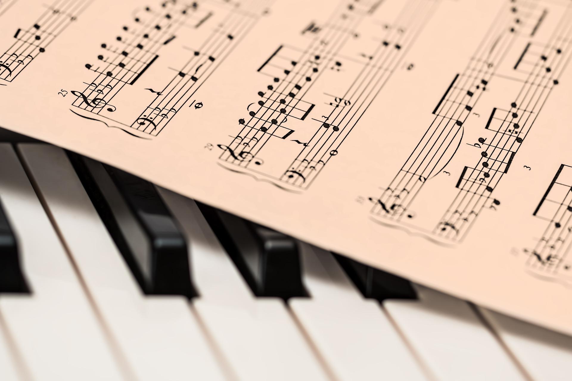 apprendre-piano-allegro-musique